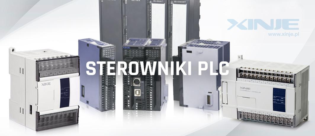 xinje_sterowniki_plc