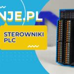 Sterowniki PLC – Poznaj Xinje #2